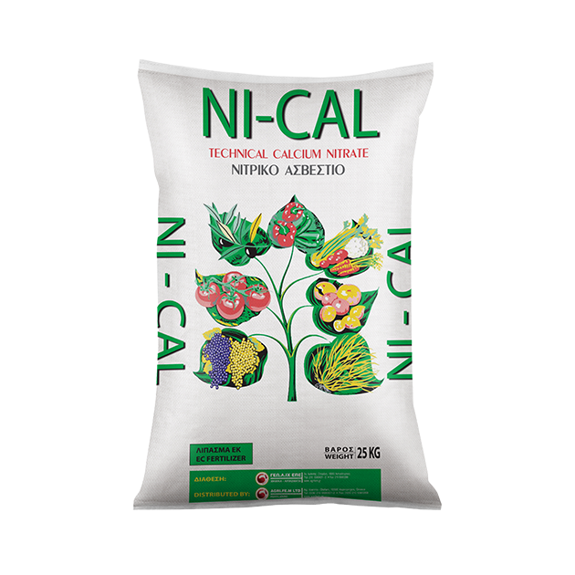 NI-CAL