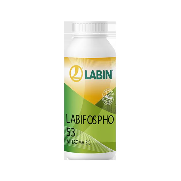 LABIFOSPHO