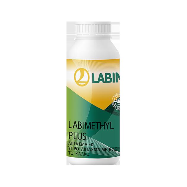 Labimethyl-PLUS