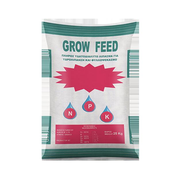 grow-feed