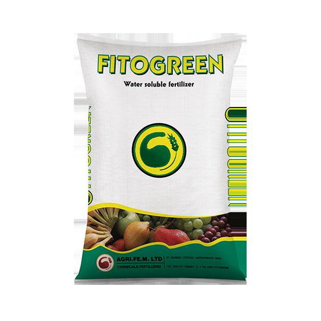Fitogreen