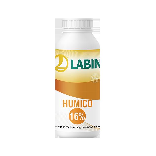 LABIN-HUMICO-16