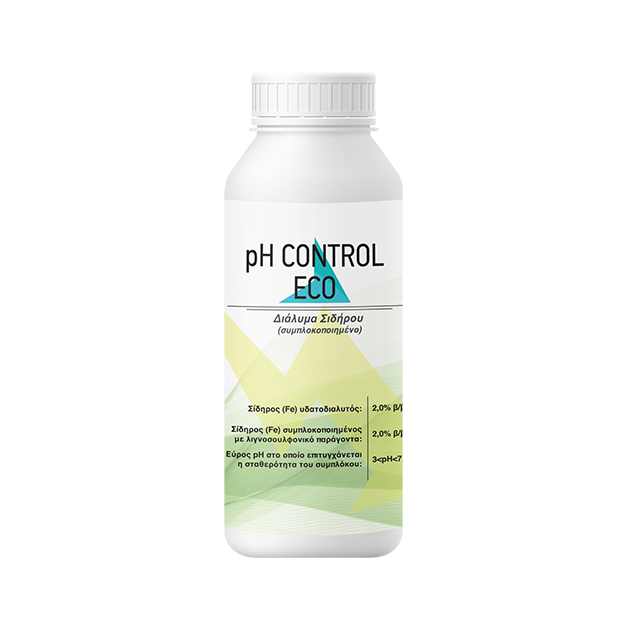 PH-CONTROL-ECO