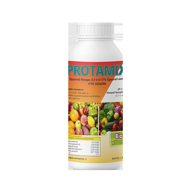Protamix
