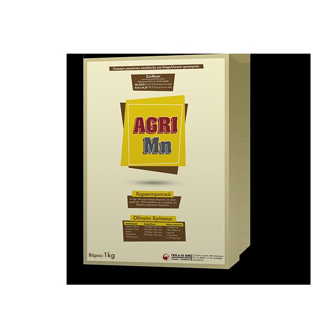 Agri-mn