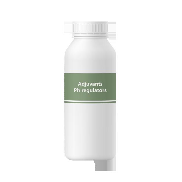 Προσκολλητικά-Διορθωτικά pH